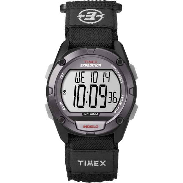 Timex Expedition Combo Analog/Digital Watch (For Men ... |Timex Expedition Digital Watches Men