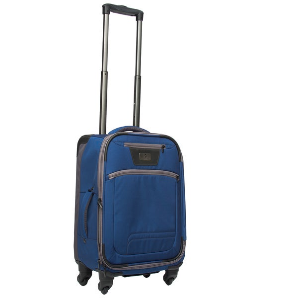 Eagle Creek Travel Gateway 22-inch Carry On Spinner Upright