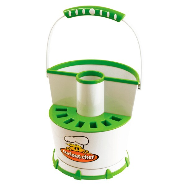 Curious Chef Utensil Caddy