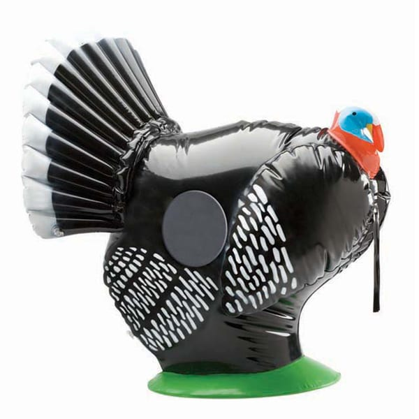 NXT Generation Inflatable Turkey Target