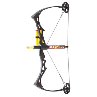 NXT Generation Maxxforce Toy Bow