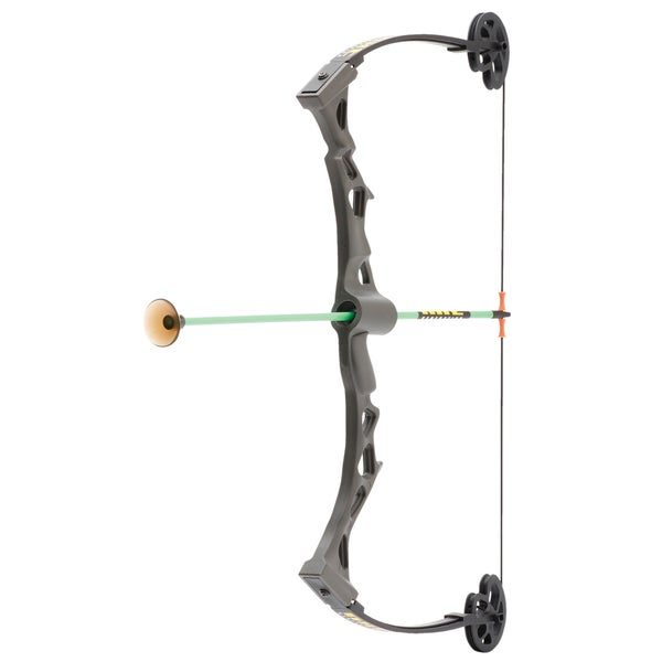 NXT Generation Boys Rapid Riser Toy Compound Bow