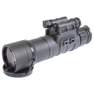 Armasight Avenger ID 3x Night Vision Monocular Gen 2+ Improved Definition