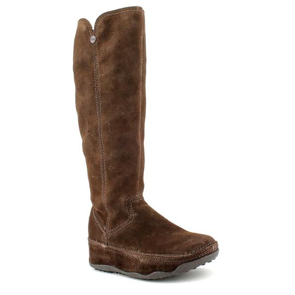 FitFlop Women's 'Superboot Tall