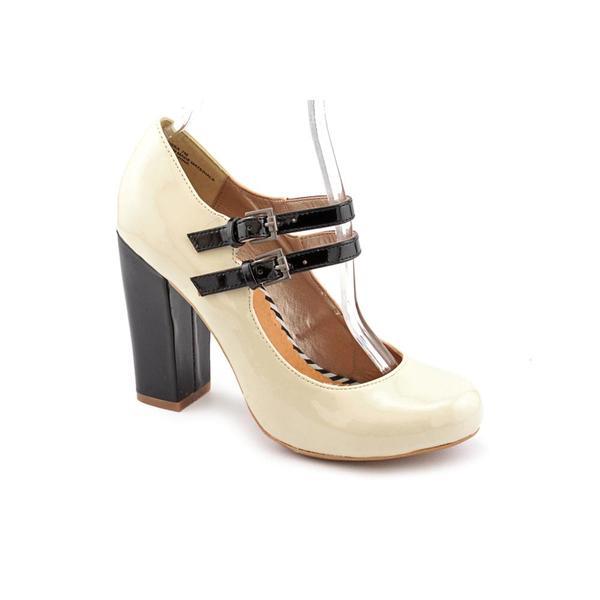 Rampage Women's 'Mariksa' Synthetic Dress Shoes