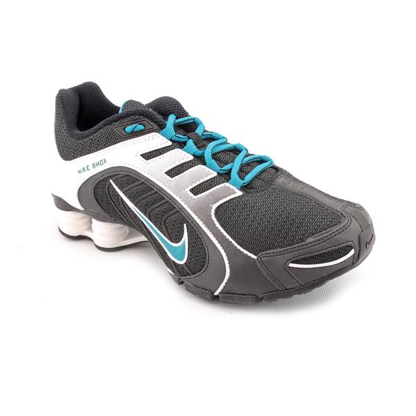 Overstock Nike Shoes
