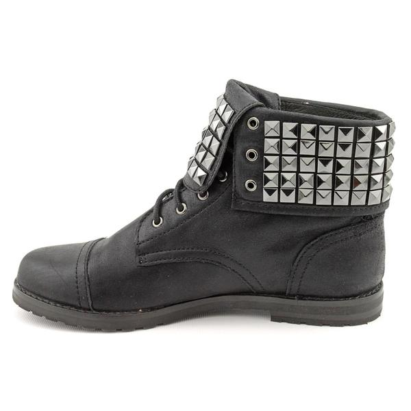 michael kors rock n roll boot