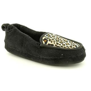 Daniel Green Women's 'Alexa' Synthetic Casual Shoes - Narrow