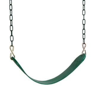 Backyard Discovery Belt Swing