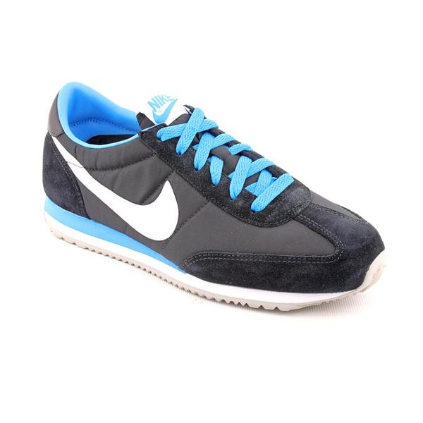 Nike Women's 'Oceania' Synthetic Athletic Shoe