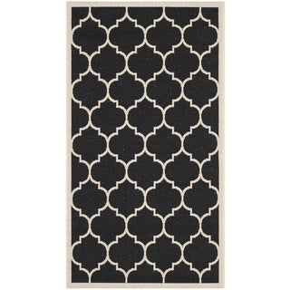 Outdoor 3x5 4x6 Rugs For Less Overstock Com