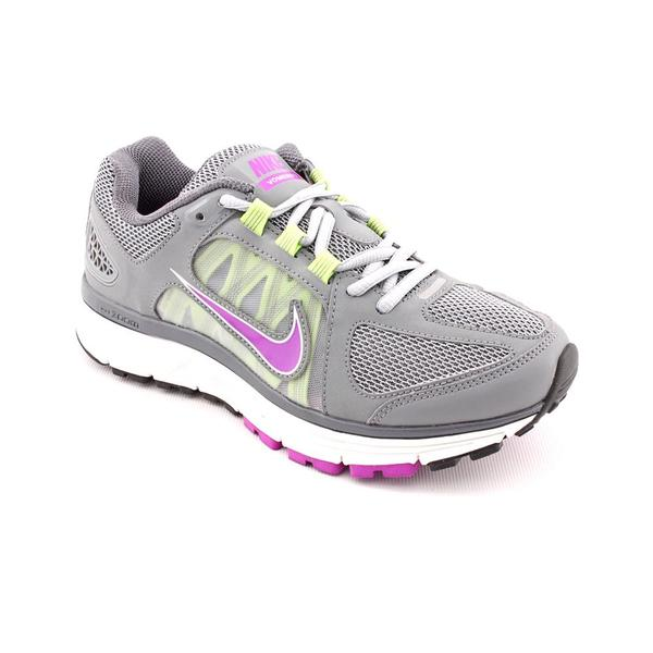 Nike Women's 'Zoom Vomero+ 7' Mesh Athletic Shoe (Size ...