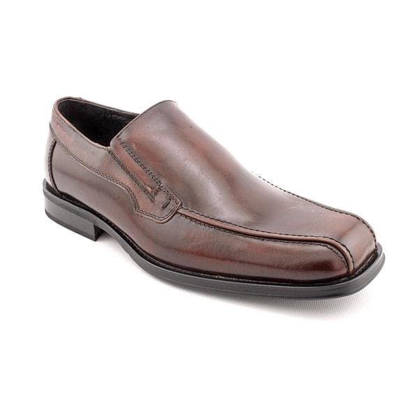Natha Dress Shoes