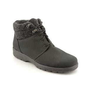 Toe Warmers Women's 'Trek' Synthetic Boots (Size 11 )