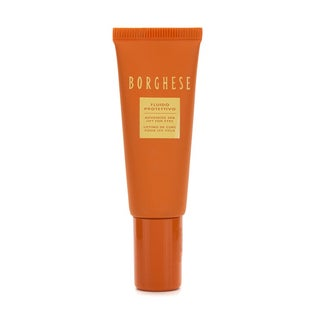 Borghese Fluido 0.5-ounce Advanced Spa Lift for Eyes