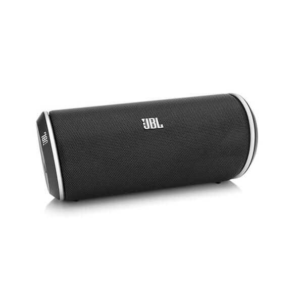 JBL Flip 2.0 Speaker System - 10 W RMS - Wireless Speaker