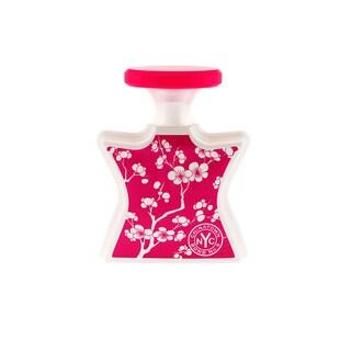 Bond No. 9 Chinatown Unisex 1.7-ounce Eau de Parfum Spray