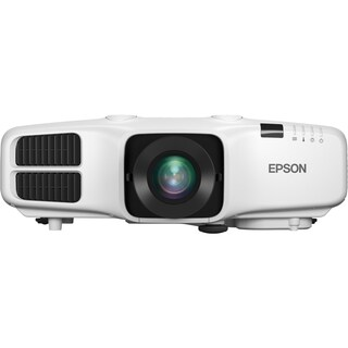Epson PowerLite 4650 LCD Projector - 720p - HDTV - 4:3