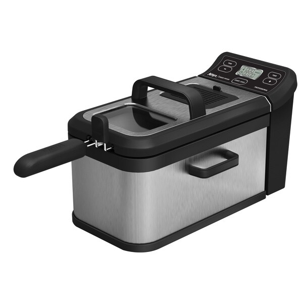 Ninja F301 Professional Frying System