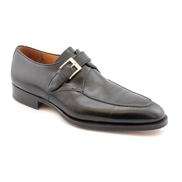 magnanni s ciro leather dress shoes size 11 5