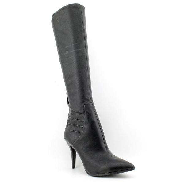 Nine West Women's 'Fairvinda' Faux Leather Boots