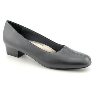 Trotters Women's 'Doris' Leather Dress Shoes (Size 8 )