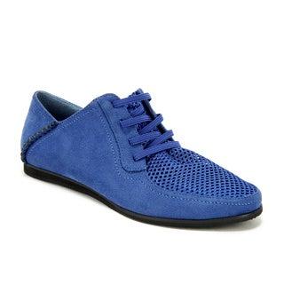 Ann Creek Chesham Shoe(Women's) -Black Outlet Prices CbT0xZH