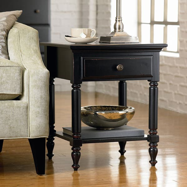 Renovations By Thomasville Westmont Side Table