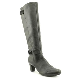 Easy Spirit Women's 'Endlessly' Synthetic Boots (Size 6.5 )