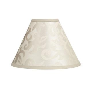 Sweet JoJo Designs Victoria Lamp Shade