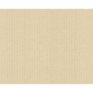 Brewster Home Fashions Beige Texture Wallpaper