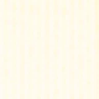 Brewster Neutral Stripe Wallpaper
