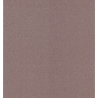 Brewster Terra Rosa Elephant Skin Texture Wallpaper