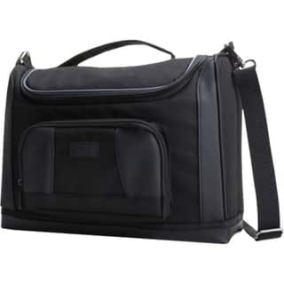 USA Gear GEAR-S7-PRO Carrying Case for Accessories - Black|https://ak1.ostkcdn.com/images/products/8146687/P15489479.jpg?impolicy=medium