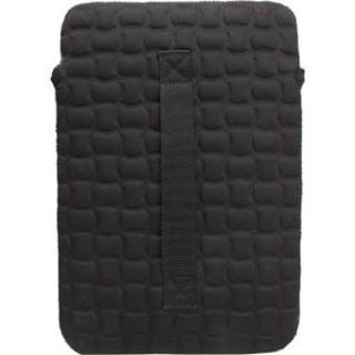USA Gear FlexARMOR X GEAR-XNEO-TAB Carrying Case (Sleeve) for Tablet