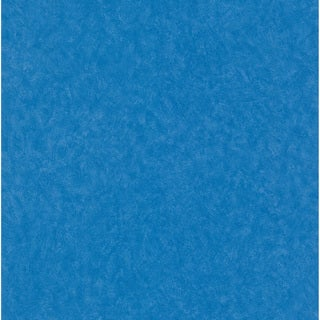 Brewster Home Fashions Blue Texture Wallpaper