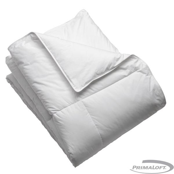 PrimaLoft Twin XL Lightweight Blanket