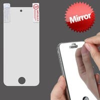 Insten Mirror LCD Screen Protector Film Cover For Apple iPod Touch 5th/ 6th Gen