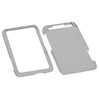 INSTEN T-Smoke Phone Case Cover for Motorola XT912 Droid Razr