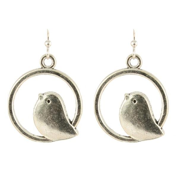 'Ava' Earrings