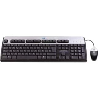 HP USB BFR with PVC Free US Keyboard/Mouse Kit|https://ak1.ostkcdn.com/images/products/8148430/HP-Keyboard-Mouse-P15491001.jpg?impolicy=medium