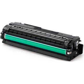 Samsung CLT-K506L Toner Cartridge (Re-manufactured)