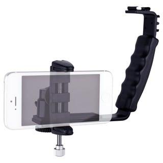 MXL Mobile Media Camera Mount Kit