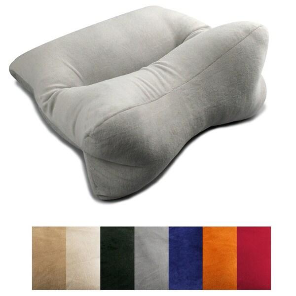 Original Bones OrthBone Pillow