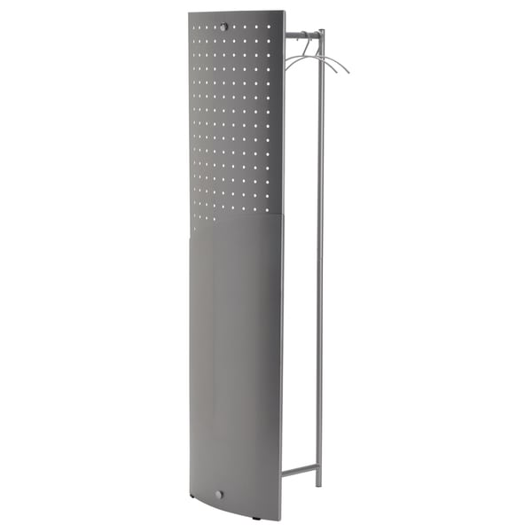 alba vesto modern coat rack hangers - Modern Coat Rack