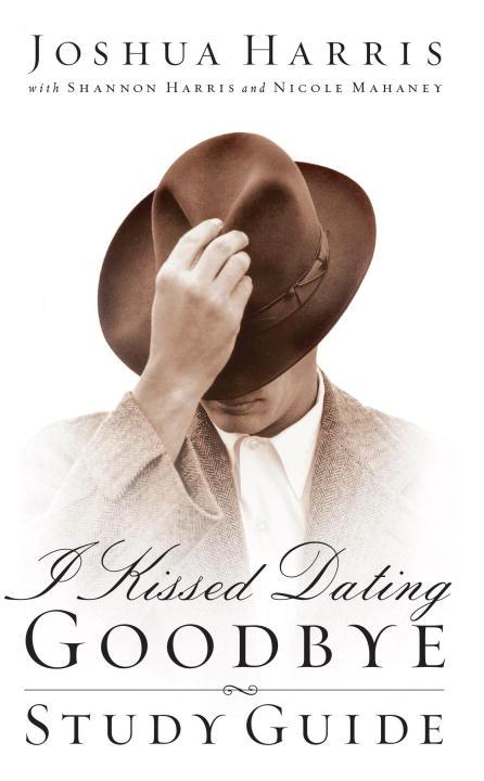 I Kissed Dating Goodbye (Paperback)