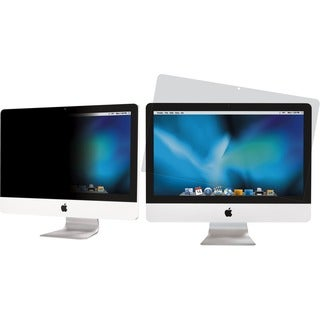 3M PFIM27v2 Privacy Filter for Apple iMac 27-inch
