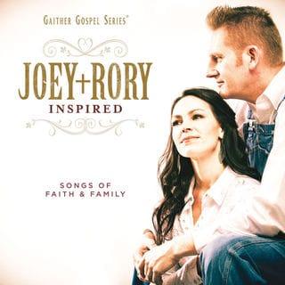 Joey + Rory - Joey+Rory Gospel