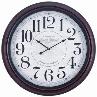 McNair Clock|https://ak1.ostkcdn.com/images/products/8157777/8157777/McNair-Clock-P15499126.jpg?impolicy=medium