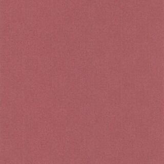 Brewster Dark Pink Texture Wallpaper